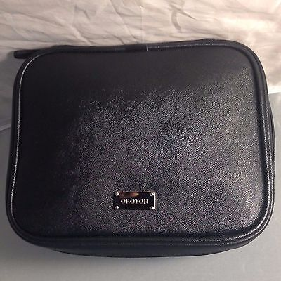 QANTAS Business Class OROTON Airline Amenity Kit - LIMITED EDITION