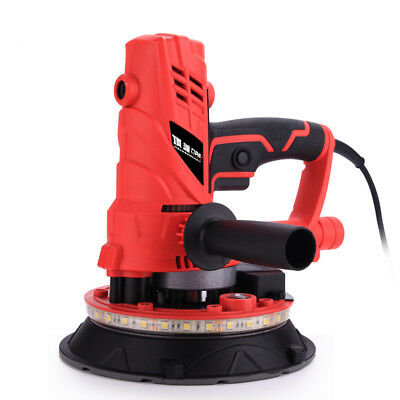 Non-Dust Wall Sander Wall Grinding Machine Putty Grinding machine Putty Sander