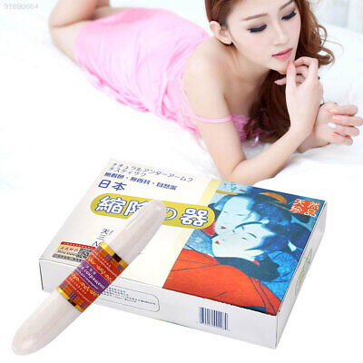 0A1C Vaginal Tightened Products Fashion Clean Female Sex Health Care Clear