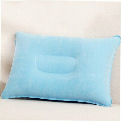 NAP Inflatable Air Pillow household products daily life supplies AF