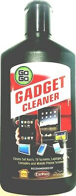 Screen Cleaner Laptop Keyboard Ipad TV Mobile Phone Computer Cleaner GGG250