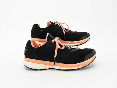 a53427aed Adidas Supernova Glide Boost 7 Women Athletic Running Shoe 9.5M Pre Owned FJ