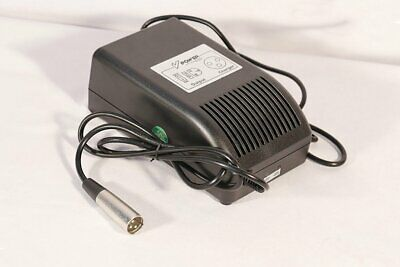 Batteries charger Parts Lithium Battery 24V Chargers Fast charge 6 Amps chargers