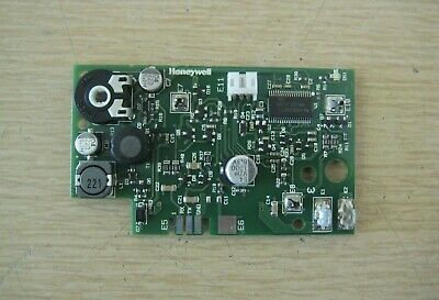 Rheem Honeywell WV8840C1404 AP16613E Water Heater Thermostat Control Board Only