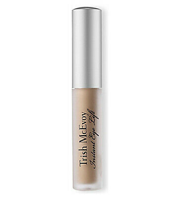 Trish McEvoy Deluxe  Instant Eye Lift - Shade 2 (0.12oz)