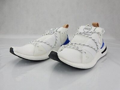 more photos 0d7ff 9a81a Adidas Arkyn Cloud White Ash Pearl CQ2748 New Womens Shoes S Size 6.5  Sneakers
