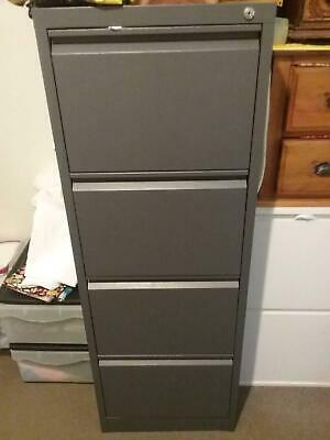 Filing cabinet in great condition