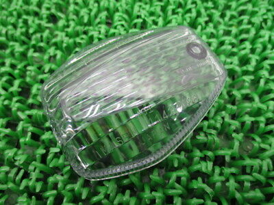 HONDA Genuine New Motorcycle Parts CB1300SF Right Blinker Lens 33402-MEJ-901 847
