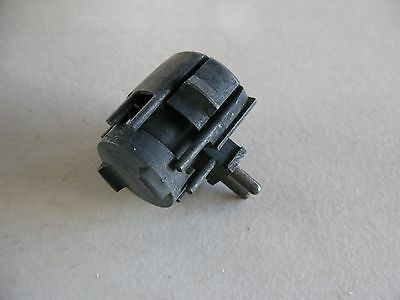 Kick Down Switch Control For Mercedes (#001 545 63 14)
