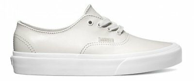 a9e8cf5213 Vans U Authentic Decon DX LLT Smooth Leather Women Skate New Shoes  VN0A38EQMS2.