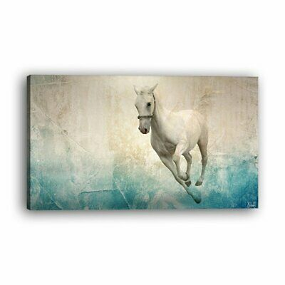 R9 Creative Hanging Painting Art Painting For Wall Hanging Background Decoration