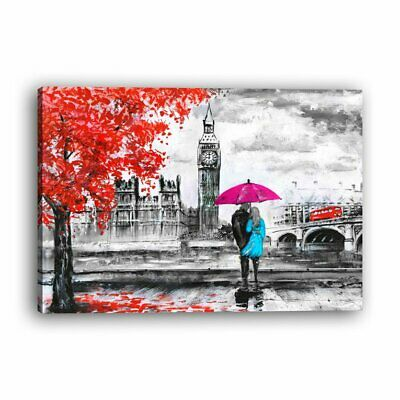 M7 Modern Hanging Painting Art Painting For Wall Hanging Background Decoration~P