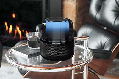 Code for 40% off the Harman Kardon Allure online