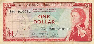 Buy Cheap Jamaica $50 15.01.2004 Series Hx Uncirculated Banknote Lbj29 Coins & Paper Money North & Central America