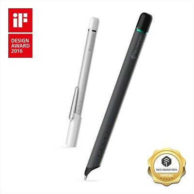Neo SmartPen N2, Digital handwriting Pen with mobile, Tablet, IOS,Android
