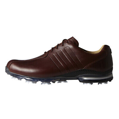 new style 837b2 c63a1 New Adidas Adipure Tp Golf Shoes Medium 11.5