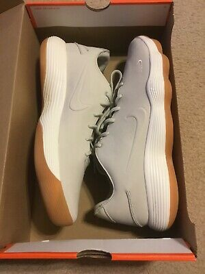 New NIKE HYPERDUNK 2017 LOW LIMITED Size 7 Basketball Running Shoes  897636-901 6c783308378
