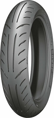 Duro HF912A Sport Scooter Tire front or rear 120//70-12 12 25-912A12-120 HF912-02