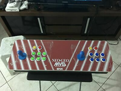 SUPERGUN Treasure Pandora Key 7d 2020 JUEGOS