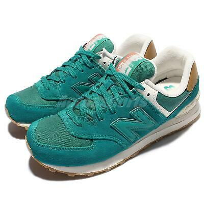 NEW BALANCE WL 574 Damen Sneaker WL574 Women Core Plus