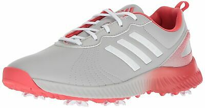 5bbbb6500ee5b ADIDAS WOMEN S RESPONSE Bounce Golf Shoes F33664 Shoes Size 7.5 ...