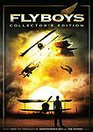 Flyboys [Two-Disc Widescreen Collector's Edition]
