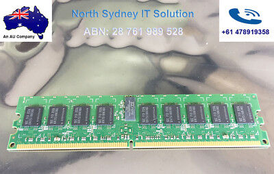 MEM-2951-1GB, 1GB DRAM Memory for Cisco 2951, Invoice