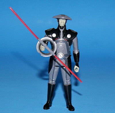 Star Wars Rebels Fifth Brother Loose Complete