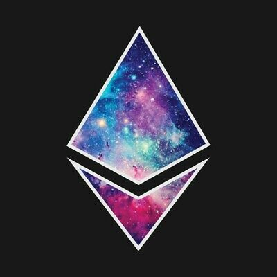 Ethereum Mining Contract 24 Hours 0.1 ETH Processing Speed (1.3 GH/s)