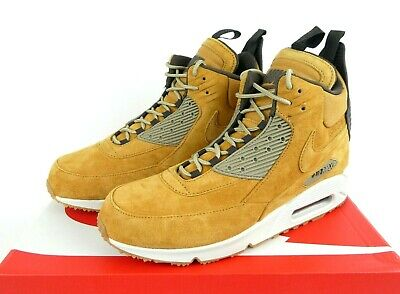 Nike Air Max 90 Sneakerboot WNTR Size 7