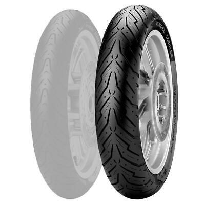 Pirelli Angel Scooter 130/70-12 62P TL