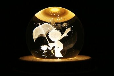 Le Petit Prince Diary | The little prince Orgel Music box
