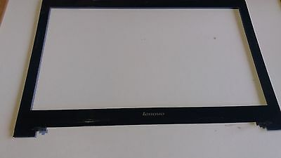 REPLACEMNT LENOVO IDEAPAD 100-15IBY Top Lid Cover Back