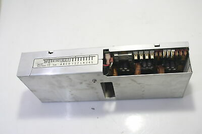 HP Agilent Autosampler Thermostat Power Supply G1330B Series 1100 SNZ07176