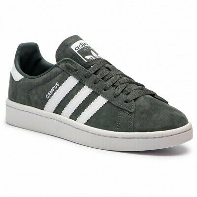 huge discount a635f a9874 SCARPE Adidas Originals - SUPERSTAR W UNISEX - SNEAKERS CASUAL AQ1214 BIANCO