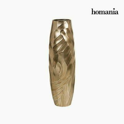 Vase Champagne - Collection New York by Homania