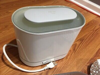 Philips AVENT 4-in-1 Electric Steam Sterilizer, Used