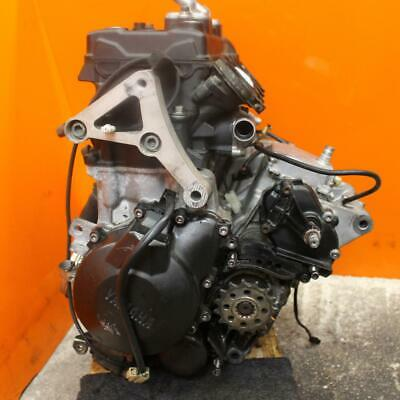 03-04 Yamaha Yzf R6 06-09 R6S Engine Motor Runs Great 30 Day Warranty 15K Miles