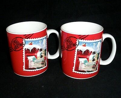 WALLACE /& GROMIT TIME FOR TEA MUG NEW