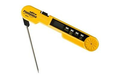 Fieldpiece SPK1 - Folding Pocket Knife Style Digital Thermometer - HVACR