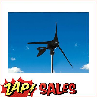 $2699 After Discount:Nature Power 2000W 48VDC Wind Turbine