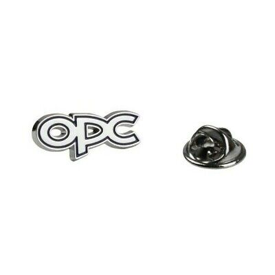 "ORIGINAL OPEL COLLECTION "" OPC "" Anstecknadel PIN Anstecker OC10941"