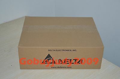 1PC NEW in box DELTA  DOP-AE10THTD1  HMI Touch Screen Panel