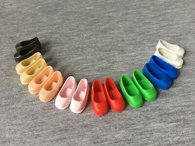 Sindy court shoes soft round toe small heel doll accessory SELECTION ShimmyShim