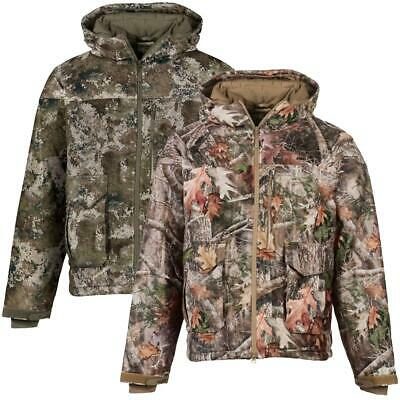 922b87b7d13ca MENS KANATI CAMOUFLAGE Waterproof Camo Jacket | Hunting | Fishing ...