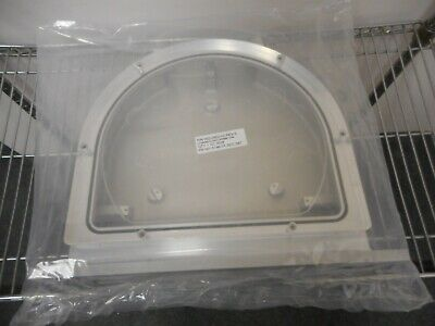 Brooks Automation 002-2850-02 Vacuum Chamber 300Mm Load-Lock For Gemini Express
