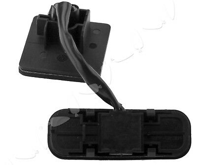 Tailgate Boot Opening Trunk Switch For Vauxhall Opel Insignia Hatch 1240807