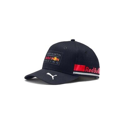 Aston Martin Red Bull Racing 2019 F1™ Team Cap FREE UK SHIP