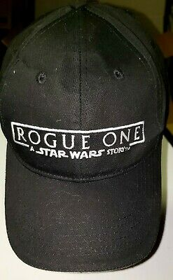 New Era Star Wars Rogue One Darth Vader 9FIFTY Snapback Adjustable Hat $29 W