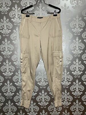 Black House White Market Pants Size 8